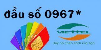 0967-la-mang-gi-y-nghia-dau-0967-1