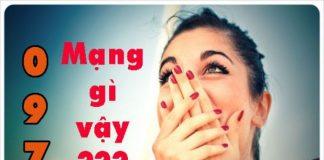 097-la-mang-gi-y-nghia-dau-097-1