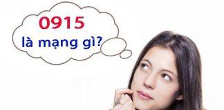 giai-dap-thac-mac-0915-la-mang-nao-1